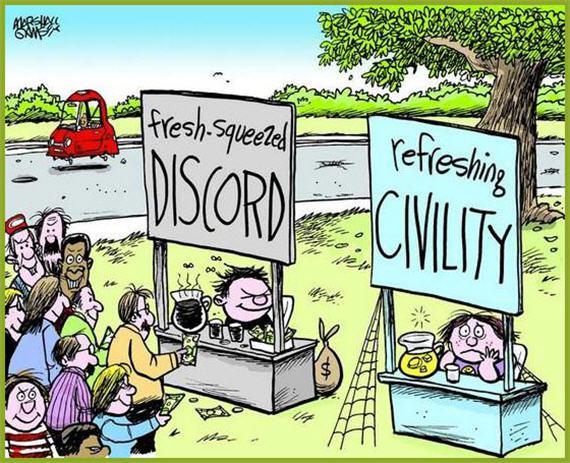 civility-cartoon-lemonade-stands - Sabo PR